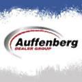 Auffenberg Dealer Group logo