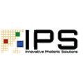 Innovative Photonic Solutions logo