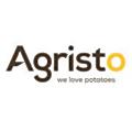 Agristo logo