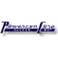 Powercon logo