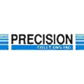 Precision Solutions logo