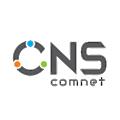 CNS Comnet Solution logo