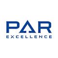 PAR Excellence Systems logo