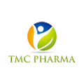 TMC Pharma logo