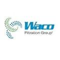 Waco Filters logo