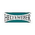 Hely & Weber logo