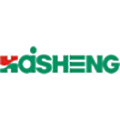 Haisheng logo