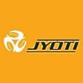 Jyoti CNC Automation