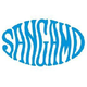 Sangamo BioSciences logo