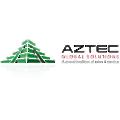Aztec Global Solutions logo