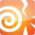 SideFX logo