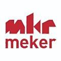 Meker logo