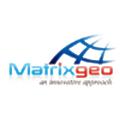 Matrix-Geo logo