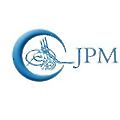 Jordanian Pharmaceutical Manufacturing logo