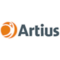 Artius Group logo