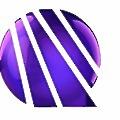 Quintech Electronics & Communications logo