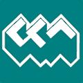 Gruppo Centro Nord logo