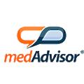 MedAdvisor International logo