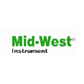 Mid-West Instrument logo