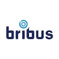 Bribus BV logo