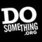 Dosomething logo