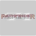 Pathfinder Industries logo