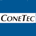 ConeTec logo