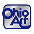 Ohio Art logo