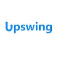Upswing logo