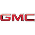 Moore GMC Truck logo