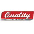Quality Door & Hardware