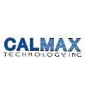 Calmax Technology logo