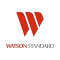 Watson Standard logo