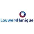 LouwersHanique logo