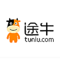 Tuniu logo