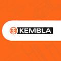 Kembla logo