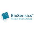 BioSensics logo