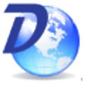 Dynamic Health IT logo