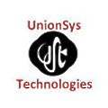 Unionsys Technologies