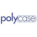 Polycase logo