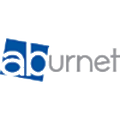 ABurnet logo