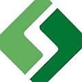 SPIRIT DSP logo