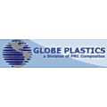 Globe Plastics logo