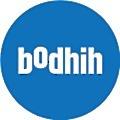 Bodhih logo