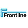 Frontline PCB Solutions