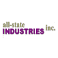 All-State Industries logo