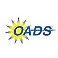 Optical Air Data Systems logo
