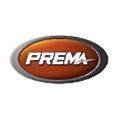 Prema Canada logo