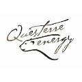 Questerre Energy logo