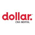 Dollar Thrifty Automotive Group logo
